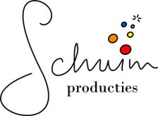 logo SchuimProducties