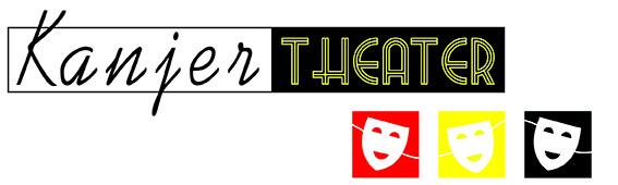 link naar de website van het Kanjertheater